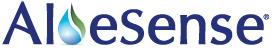 AloeSense® Logo